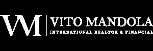 Vito Mandola